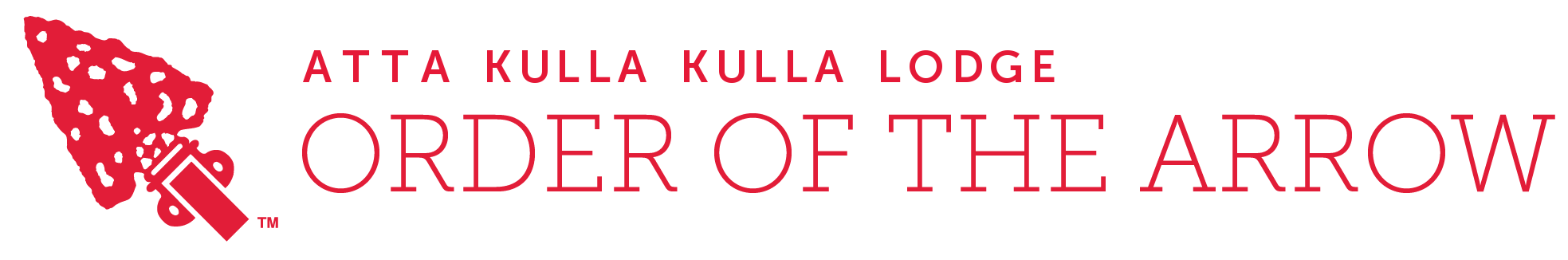 Atta Kulla Kulla Lodge